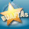 The BUAFTA shortlist - congratulations go to...