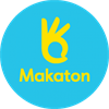 MDS Birmingham Professional Programme: Introduction to Makaton – 3 hour workshop