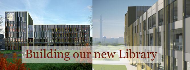University Of Birmingham Library Room Bookings