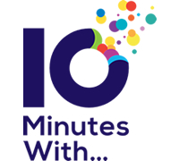 10-minutes-with