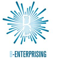 University of Birmingham and Capgemini Community Challenge is supported by B-Enterprising
