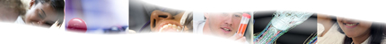 College of Medical and Dental Sciences homepage