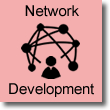 network-development