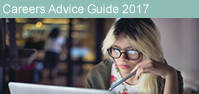 careers-advice-guide-2015