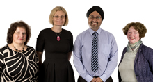 mds-team-photo-2015