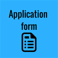 ALMP - application form