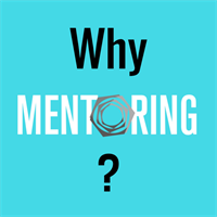 ALMP - why mentoring