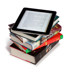 ipad-books220x234