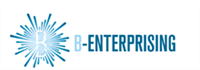 B-Enterprising programme is coming soon.