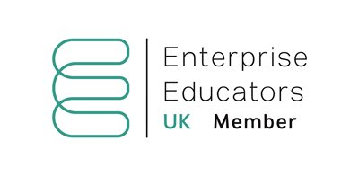 Enterprise Educators