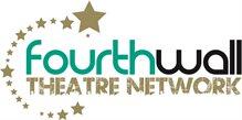 fourth wall theatre network logo
