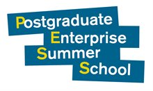Postgraduate Enterprise Summer School