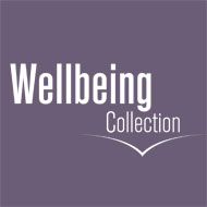 Wellbeing Collection logo