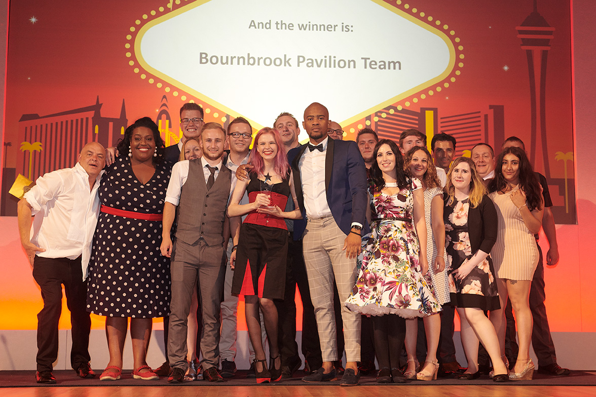 Bournbrook-Pavilion-Team