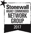 stw-hc-network-group-2017-black
