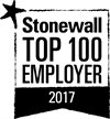 stw-top-100-employer-2017-black
