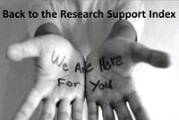 Back To The Research Support Index