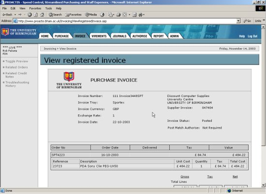 Cash Receipts In Accounting Word Searching Invoices Memorandum Receipt Word with Open Source Billing And Invoicing Word You Will See A Formatted Representation Of The Invoice Data The Toggle  Preview Menu Pane Option Removes The Order Details View Related Orders  Should Be  Free Invoice Templates Printable