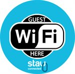 Guest-Wifi-Here