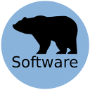 BEARSoftware128px