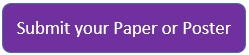 submit-papers-icon