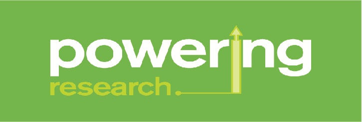 Powering Research