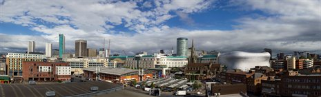 panorama-of-birmingham-markets-copy-Cropped-465x141