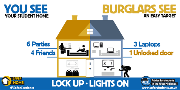 Lock-up-lights-on-you-see-burglars-see-PNG-Cropped-604x302
